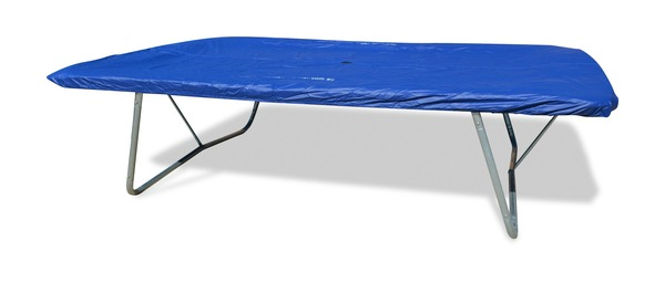 7x10ft Rectangle Trampoline All Weather Cover Protector