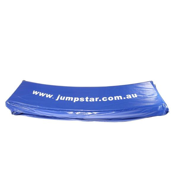 10FT Round Trampoline Replacement Spring cover Pads